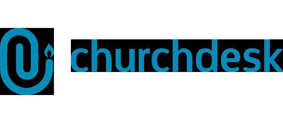 ChurchDesk Blog