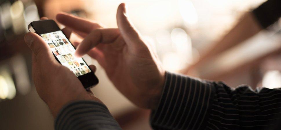 smartphone-1940x900_36529