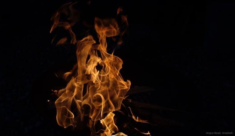 3 angus-read-fire-unsplash