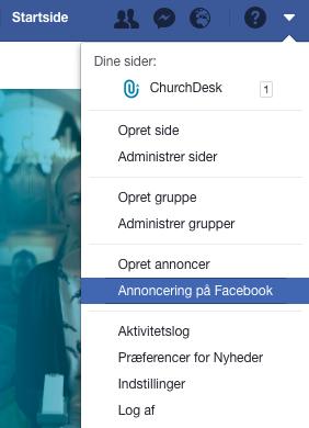 Annoncering_Facebook.png