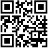 Hier gibt's eine Anleitung zum Thema QR-Codes im ChurchDesk