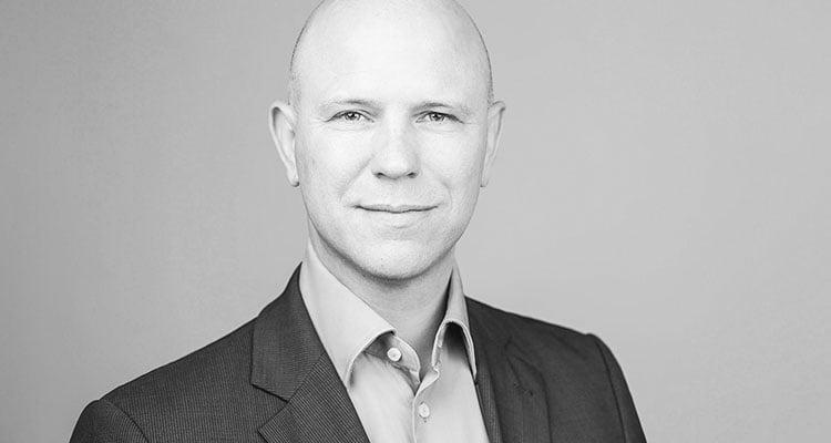 Stephan Nußbaum