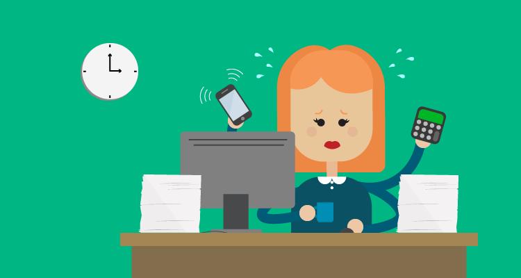 Vi har på det seneste lavet opdateringer til formularer, der giver dig flere muligheder og gør dem nemmere at arbejde med.