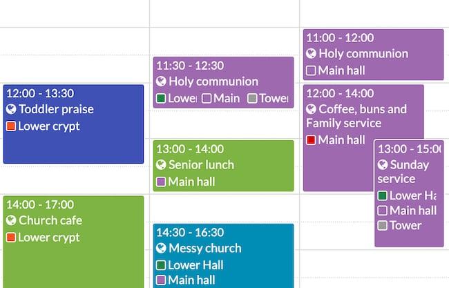 Calendar-GB-resources-sm