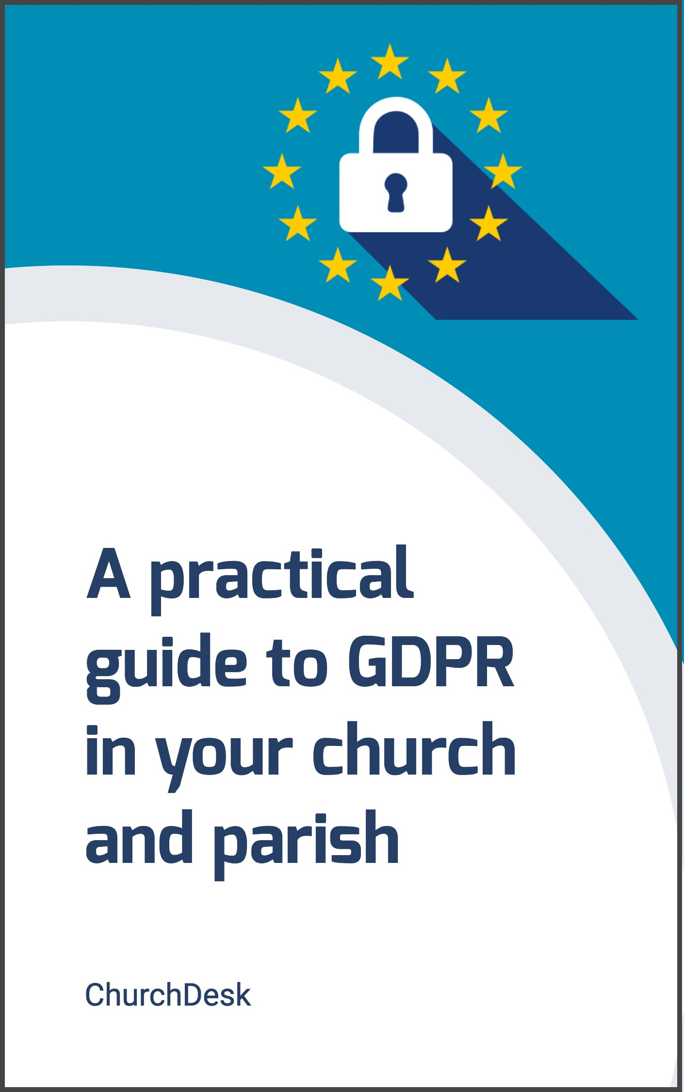 ChurchDesk-GDPR-guide-UK.jpg