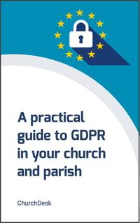 ChurchDesk-GDPR-guide-UK.jpg
