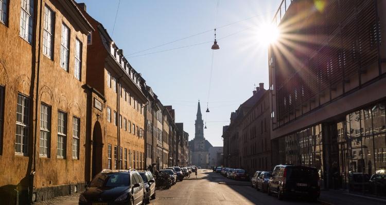 Danish_church2.jpg