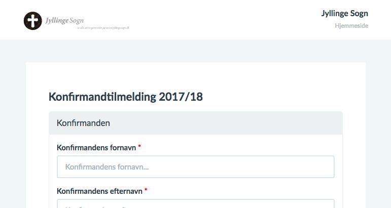 Konfirmandtilmelding-2017-18-Jyllinge-Sogn---ChurchDesk.png
