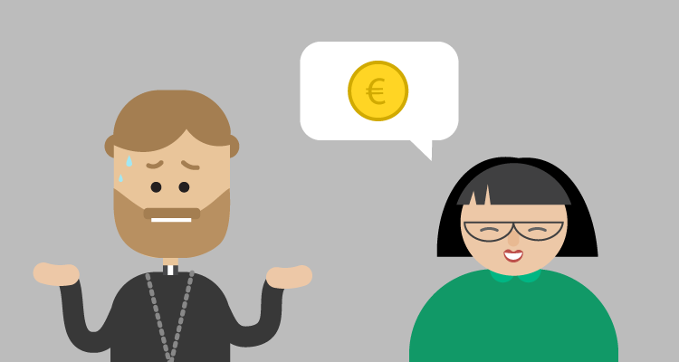 Money-Talk.png