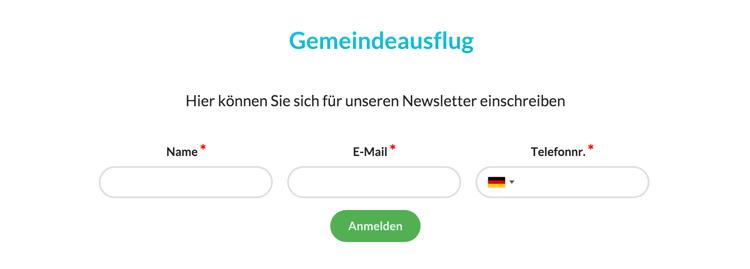 Neue_Formulardesigns.png