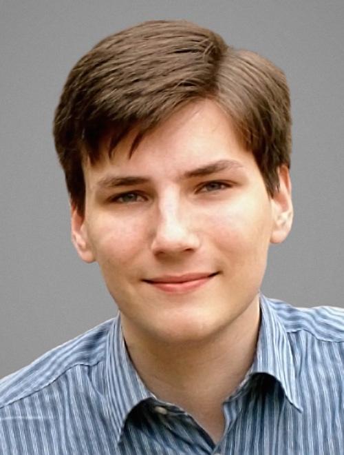 Profilbild_Passfoto.jpg