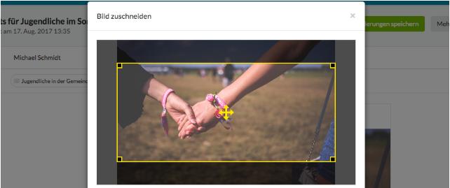 Screenshot 2019-04-25 at 17.10.58