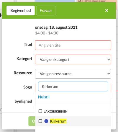 Screenshot 2021-08-17 at 16.02.38