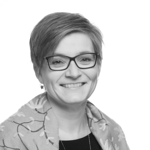 Birgitte Graakjær Hjort