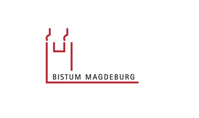 bistum-magdeburg