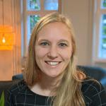 Christina Iversen