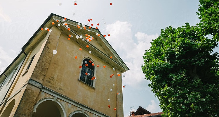 Churches must find new ways