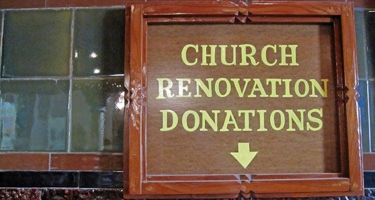 churchdesk-blog-donations.jpg
