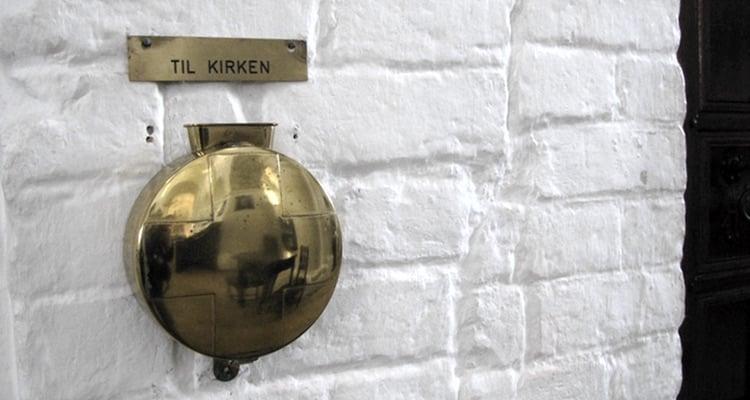 churchdesk-blog-elektroniske-donationer-i-kirken.jpg
