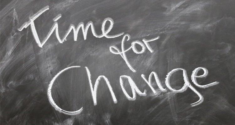 churchdesk-blog-embrace-change.jpg