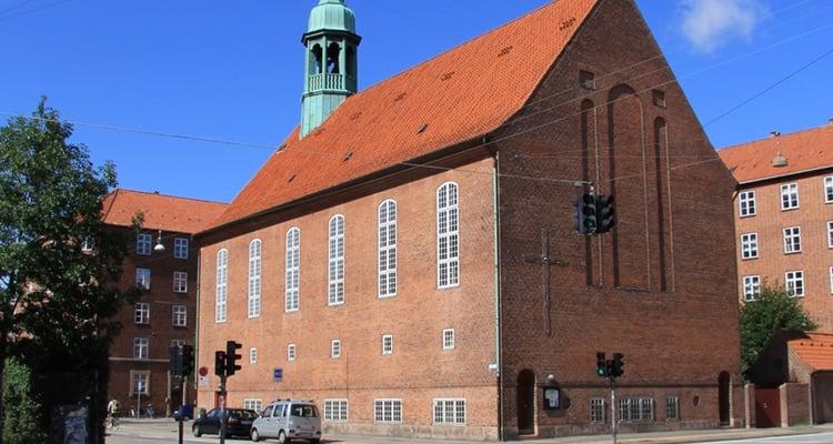 churchdesk-blog-metrokirkerne.jpg