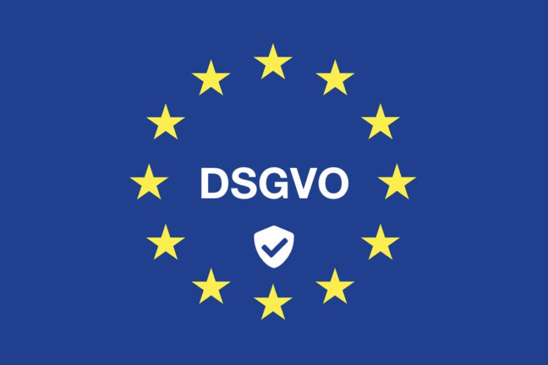 Sehen Sie hier die Neuerungen die Ihnen helfen, die DSGVO zu erfüllen.