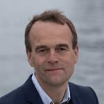 Esben Thusgård