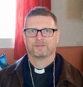 father-gerry.jpg