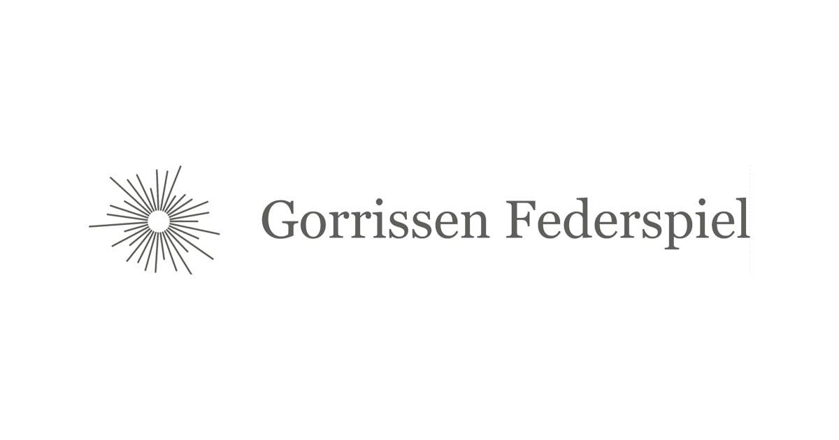 gorrissen-federspiel