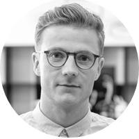 Troels Bødker Feodor Nielsen