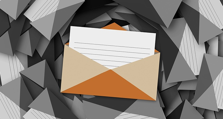 What is Email Segmentation? Why do it?