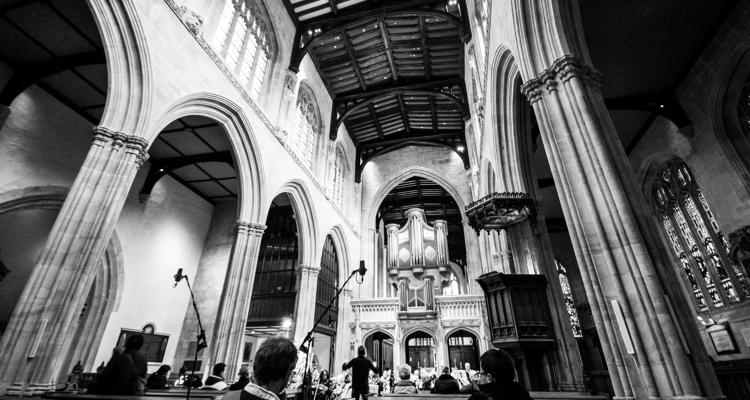 church-oxford.jpg